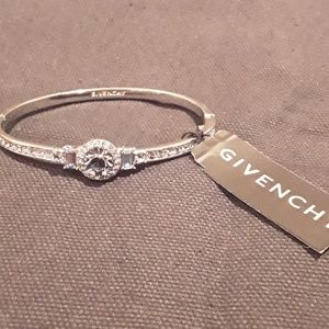 Givenchy Jewelry - 🎁NWT GIVENCHY Bracelet. Price is firm.